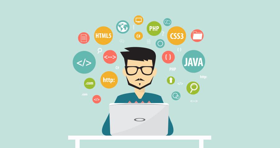 experiencia de programador, estatuani, entrevista de trabajo