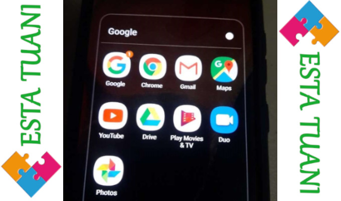 apps que deberias tener en tu smartphone