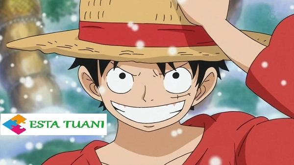 One Piece Manga 973 spoilers predicciones